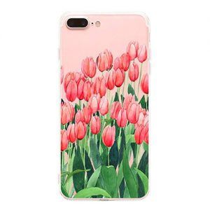 funda-iphone-campo-tulipanes