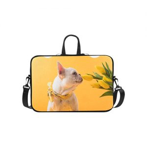funda-laptop-tulipanes-bulldog-