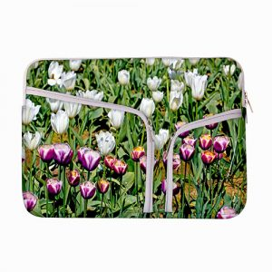 funda-laptop-tulipanes-campo