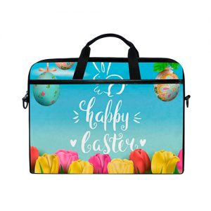 funda-laptop-tulipanes-happy