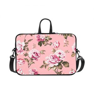 funda-laptop-tulipanes-rosas