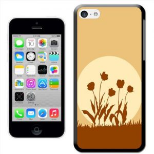 funda-movil-diseno-tulipanes-sol