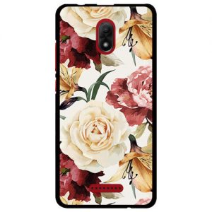 funda-movil-flores-tulipanes