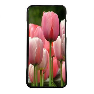 funda-movil-tulipanes-rosados