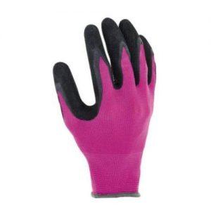 guantes-jardin-rosa