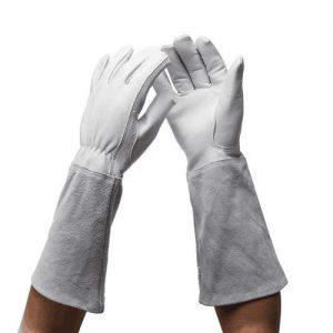 guantes-jardineria-mujer