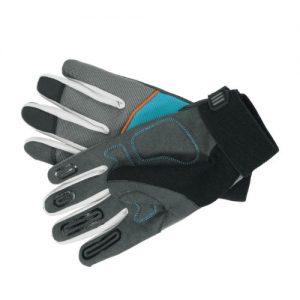guantes-jardineria-plantacion