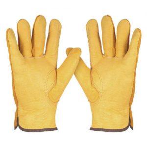 guantes-trabajo-poda-flor