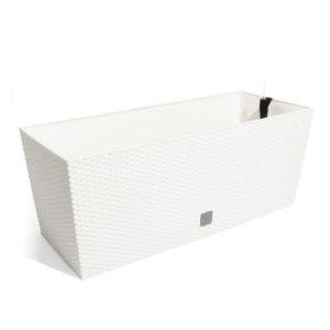 jardinera-plastico-rectangular