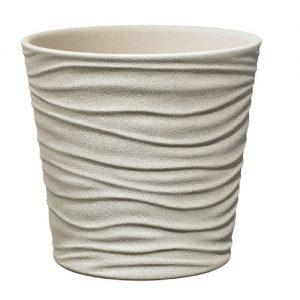 maceta-ceramica-flores