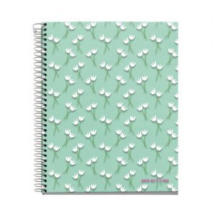 notebook-carton-tulipanes-agatha-ruiz