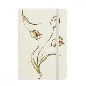 notebook-tela-tulipan-pintado-a-mano