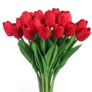 ramos-tulipanes-rojos-eventos