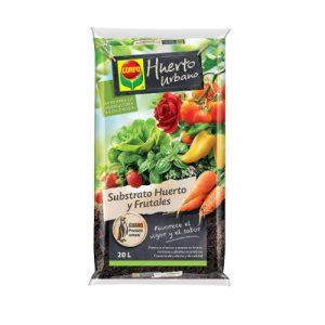 sustrato-hortalizas-frutales