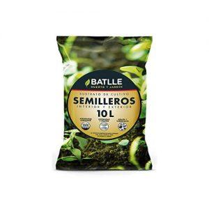 sustrato-semilleros-10l