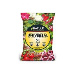 sustrato-universal-5l