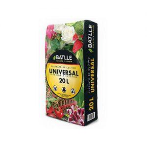 sustrato-universal-plantas