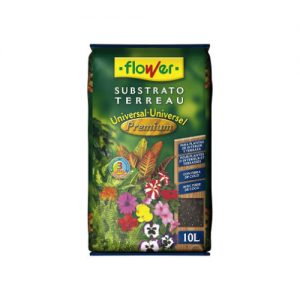 sustrato-universal-premium-plantas