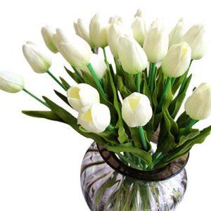tulipanes-blancos-artificiales-10